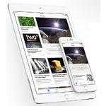 iAdで儲かるAppleの純正キュレーションアプリ「News」に記事を配信する方法:WWDC 2015