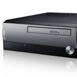 Core i5&11ac無線LAN搭載で7万円台の小型デスクトップPCがASUSから