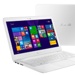 10万円切りが3モデルも!FX-7600PモデルやZenBookの白モデルなどASUSの夏モデルノートPCがアツい