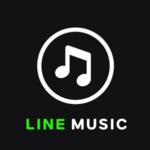 音楽をLINEする「LINE MUSIC」、150万曲2ヵ月無料聴き放題でスタート!