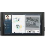 Microsoft Surface Hubの国内発売が決定!どデカWindowsタブレットを日本でも使える