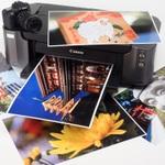レンズキットで13万円台!思わず大判印刷したくなる入門向けデジ一眼『EOS 8000D』の魅力