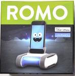 小学2年生3人が『Romo』で遊んだら? 最近のロボット玩具事情