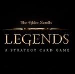 """""""TES""""をもとにしたPC/タブレットで遊べるカードゲーム『The Elder Scrolls:Legends』:E3 2015"""