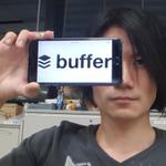 Bufferはセルフプロデュースの必携ツール SNS予約投稿サービスの使い方