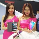 格安スマホ版も登場した『Huawei P8』シリーズと『MediaPad X2』をレビュー