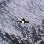 NASAが国際宇宙ステーションで撮影した4K 60fps動画を公開