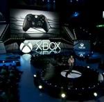 『Xbox One』が下位互換対応、パドル付き新コントローラーや『Halo 5』などタイトルも発表:E3 2015