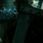 ついにきた!PS4でFINAL FANTASY VII リメイク決定!!:E3 2015