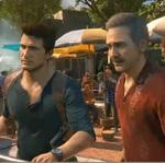 待望のアンチャシリーズ最新作『アンチャーテッド4』プレイ動画を公開:E3 2015