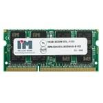 1枚で16GBの大容量SO-DIMMが4万円台!メモリー32GB構成の第5世代Core搭載NUC自作に