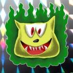 これはハマる!二択ダンジョン探索ゲームiPhone人気無料ゲームベスト10【あぷまが調べ6/8〜6/14】