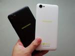 白のMADOSMAと黒のMADOSMAはどう違う?待望のWindows Phoneをレビュー