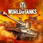 なんとCPU戦が実現 Xbox One版『World of Tanks』7/28サービス開始
