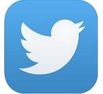 Twitterは出会い系ですか?|Yahoo!知恵袋連動