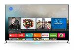 グーグルのAndroid TVのアップデートでアプリ検索の問題が修正された