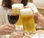 バーミヤン、夢庵でビール1杯目が99円!初夏のちょい飲み祭 最終章