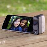 iPhone 6で一眼並み写真が撮れるガジェット『DxO One』が意外と本気仕様だった