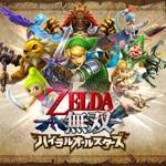 『スパロボ』新作や3DS版『ゼルダ無双』の発売日発表!6/19ゲーム情報まとめ