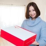 「若い人はモノを買わない」元LINE森川氏も嘆くファッション業界の課題と期待