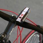 路面をスキャンして危険を知らせる自転車用センサー『Byxee』が登場