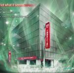 """Ingress:三菱東京UFJ銀行の店舗やATMがポータルに """"ためる、ふやす""""限定カプセルも"""