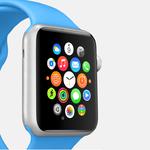 Apple Watchはいまなら即買いできますよ!Apple Storeで