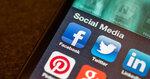 TwitterとFacebookの企業文化の違いとは:仮想報道