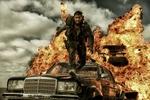 「マッドマックス 怒りのデス・ロード」は愛と暴力のディズニーランドだ!爆音上映が最高で最高で最高だ!