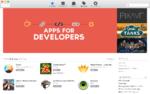OS XとiOSの深刻な脆弱性問題にAppleが素早く対応!問題アプリをApp Storeから排除