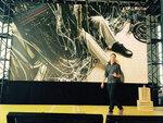 Airbnbがデータと機械学習コードを公開