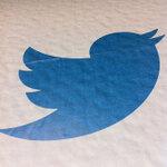 """Twitterは""""ぼっち""""たちの道具だった:仮想報道"""