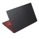 日本エイサーの第5世代Core&DVDドライブ付きの家用ノートPCが7万円台 Braswell機は5万円前後