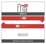 YouTubeでゲーム実況して収益化するのはアウトですか?|Yahoo!知恵袋連動