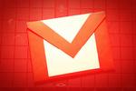 Gmail送信取り消し機能が正式リリース もうメール誤爆とはさよならだ