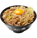 「伝説のすた丼屋」で肉50%増!6/29限定 最強の肉祭り