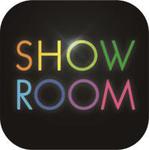 動画サービスSHOWROOM新会社設立へ DeNAから会社分割