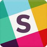 ご存じ『Slack』がDAU100万人突破 世界で急拡大中のチャットツール