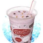 ケンタッキーの飲むスイーツ「Krushers(クラッシャーズ)」よりアサイー&ベリーミックス登場