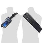両手フリーたすきバッグとXperia A4バンパーが人気|アスキーストア売れ筋TOP5