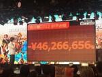 【速報】ニコニコ超会議2015も当然、赤字!その額マイナス4626万6656円!【知ってた】