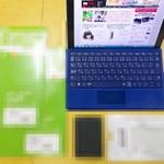 Surface 3ユーザー必見 使って良かった快適化オススメアクセ4種類