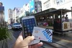 au版iPhoneは「アメリカAT&Tだけ」SIMロックフリーだった by 石川 温
