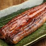 丑の日に向けてうなぎ食べ放題!上野で鰻・スタミナ料理ブッフェ