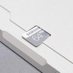 Amazonセール速報:毎秒500MB超の高速SSDや容量拡張に最適なマイクロSDカードが激安