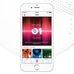 「Apple Music対応iOS8.4は7月1日午前0時(日本)」などアップル幹部が複数リーク