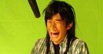 織田信成カイジ顔で号泣「僥倖っ……!」コロプラ『東京カジノプロジェクト』テレビCM