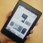 解像度300dpiの最新機『Kindle Paperwhite WiFi+無料3G』をマジメに使ってみた