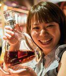 飲めば飲むほどオトクな原価BARでボトルうん万円の高級酒をガブガブ飲んできた