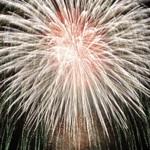 隅田川花火大会を見られるビアガーデンが820円で!「Yahoo!予約」破格の席を提供